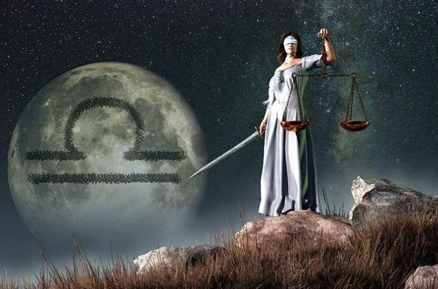 libra-zodiac-symbol-daniel-eskridge-759x500