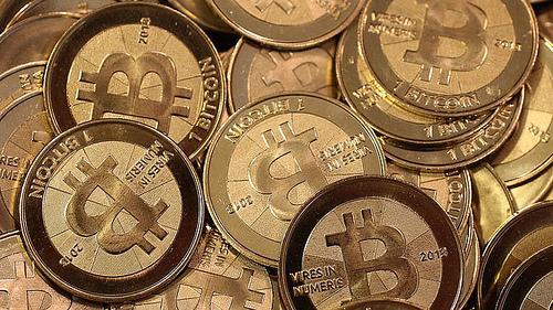 コロナ・ショックでビットコインが急落 イタリアは仮想通貨で「寄付」を受け付け、今後の展開は?