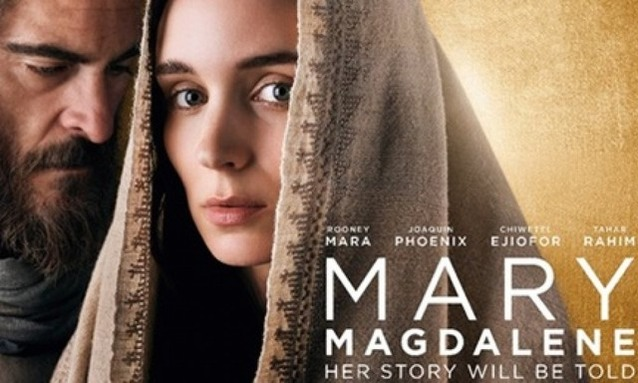 Mary-Magdalene-Movie-1000x600