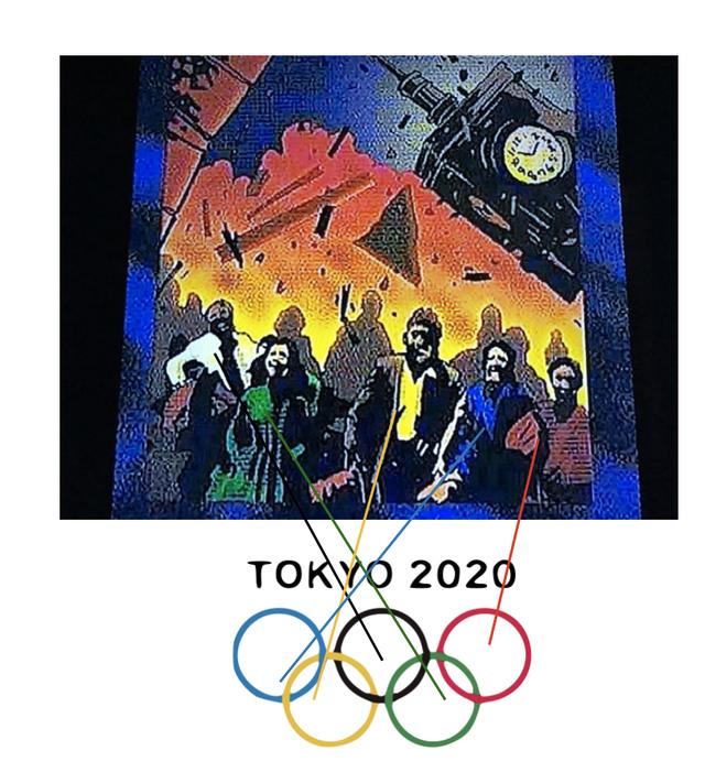 スクリーンショット 2020-02-13 9.24.45