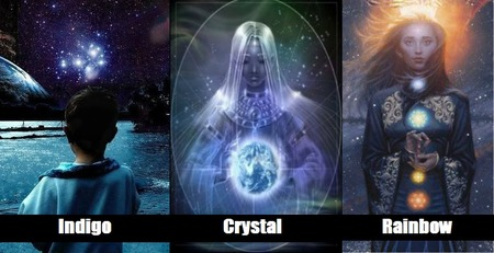 Are-you-An-Indigo-Crystal-or-Rainbow-Child