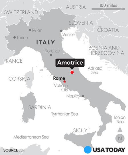 011817-Italy-Quake