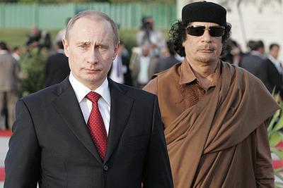 Vladimir_Putin_with_Muammar_Gaddafi-2
