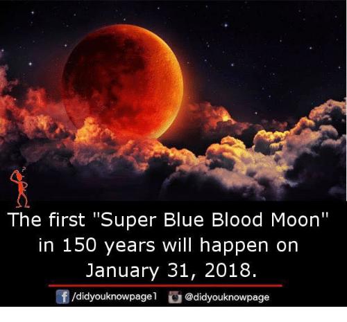 blood moon 2018 oman - photo #45