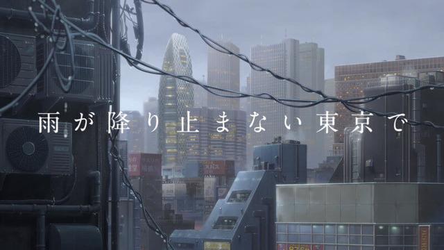 tenkinoko_special_10-800x450
