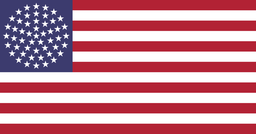 1235px-US_51-star_alternate_flag