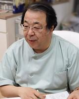 maruyama_doctor01