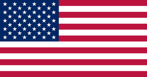 Flag_of_the_United_States_(Pantone)
