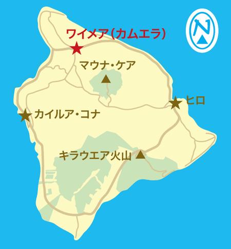 mapS-waimea