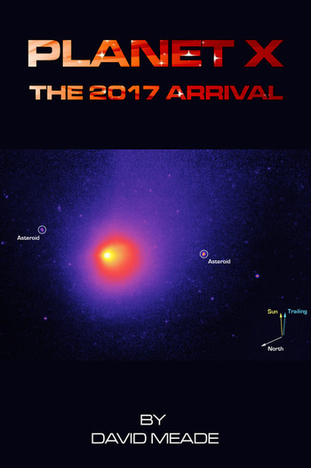 Planet_X__The_2017_Arrival1