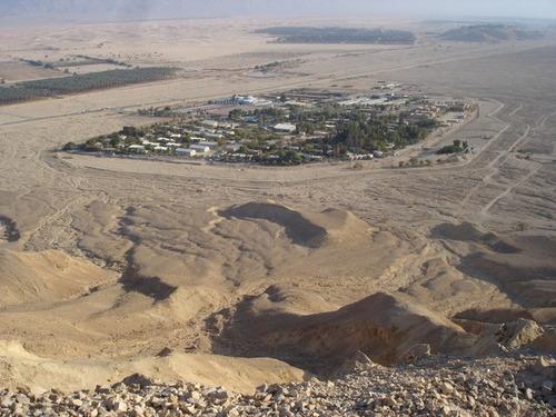 ketura-kibbutz_15_5_1