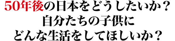 ttl04