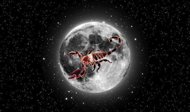 Full-Moon-in-Scorpio-10-May-2017