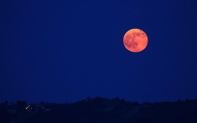 strawberry0615-moon