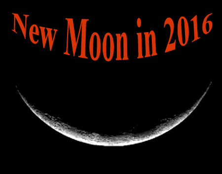 new-moon-in-2016