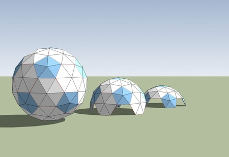 geodesic1-1024x704