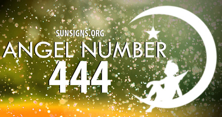 angel-number-444