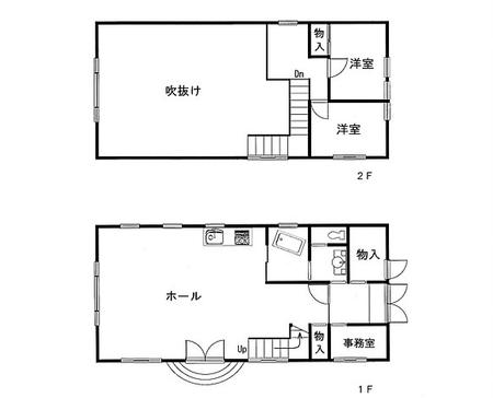 SH078-madori