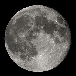 月の画像 p1_1