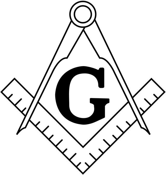 1280px-Square_compasses