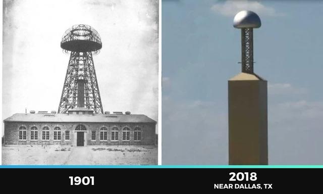 tesla_tower_texas