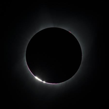 2017_Total_Solar_Eclipse_(36549747932)