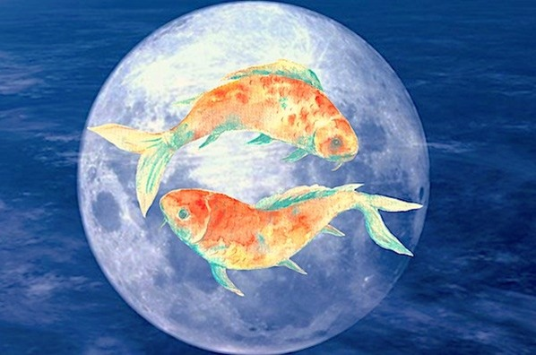 pisces-full-moon