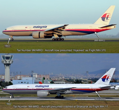 malaysia-mh-17-and-mh-370-as-9m-mrd-9m-mro-b