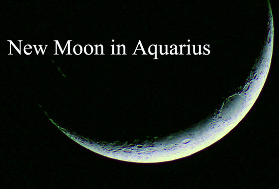 new-moon-in-aquarius