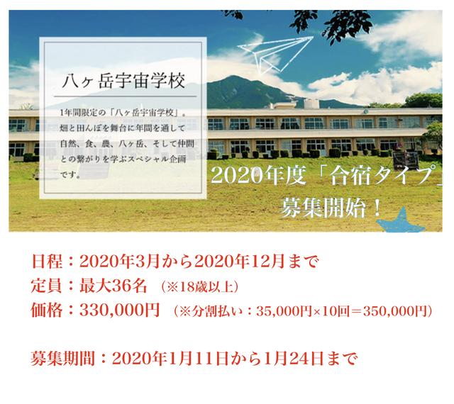 スクリーンショット 2020-01-11 7.35.34