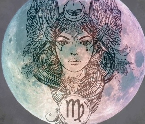 12-March-2017-Full-Moon-in-Virgo-Time-to-Enter-into-Warrior-Mode