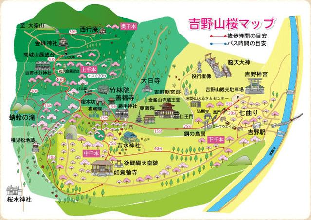 tekutekumap_map01