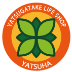 YATSUHA_logo