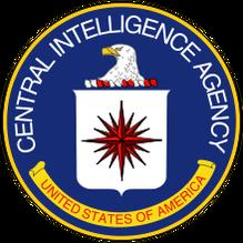 220px-CIA