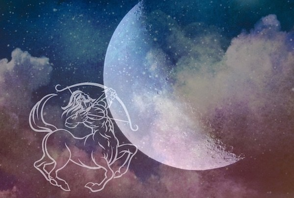 sagittarius-new-moon-ritual