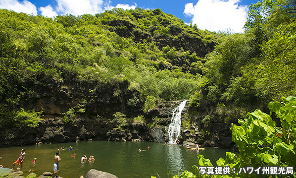 Waimea_Valley-01