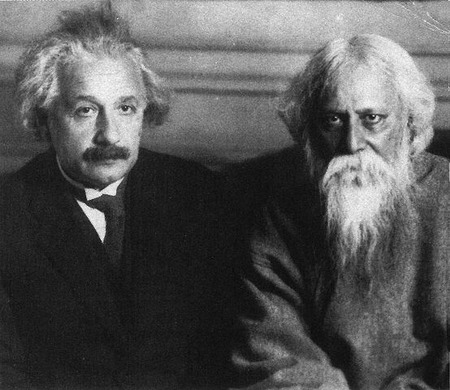 Einstein_and_Tagore_Berlin_14_July_1930