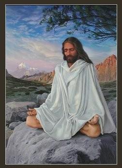 Saint Issa