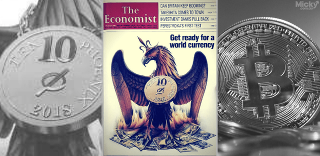 the-economist-no-line