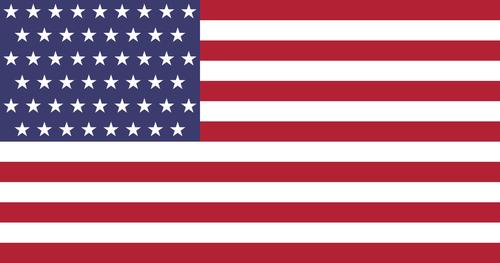 US_flag_51_stars