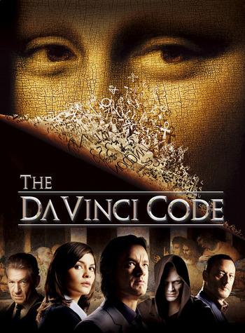 the_da_vinci_code_s