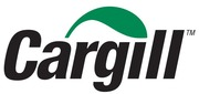 20111223MB_Cargill_logo_new