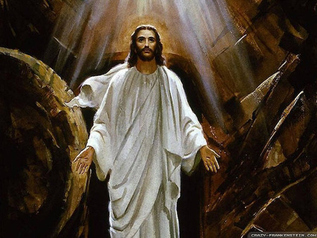 Images-of-jesus-christ-1-1
