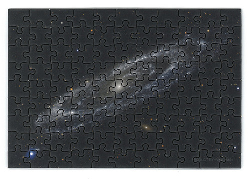 space-puzzle-2