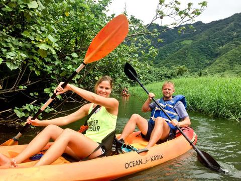 Oahu-Kayak-Tours_2