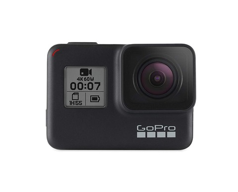 GoPro_HERO7_Action_Camera[1]