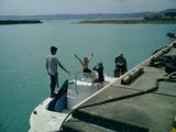 ボートトリップ2