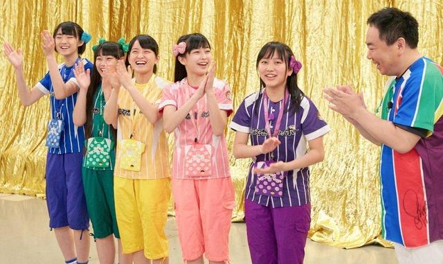 t2015_05_22_a_tsukataco_ktv01