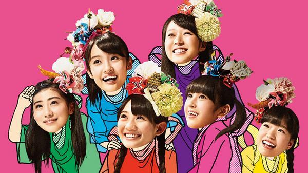 t2014_09_30_a_syachi_staff01