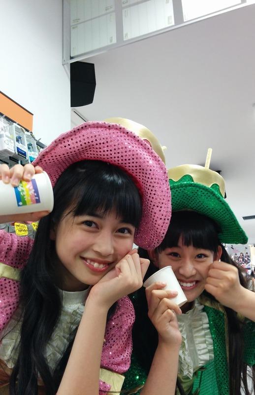 t2015_05_20_a_HMV_Osaka04